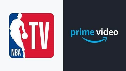 Amazon-Roku Courting Cord-Cutters; Netflix Churn Concerns
