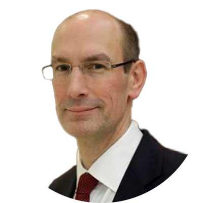 Brian Schwieger