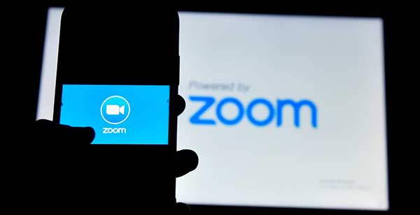 Zoom's surging free user base dents margins as cloud costs rise