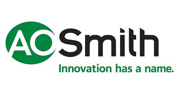 AO Smith (AOS) Receives a Buy from Rosenblatt Securities