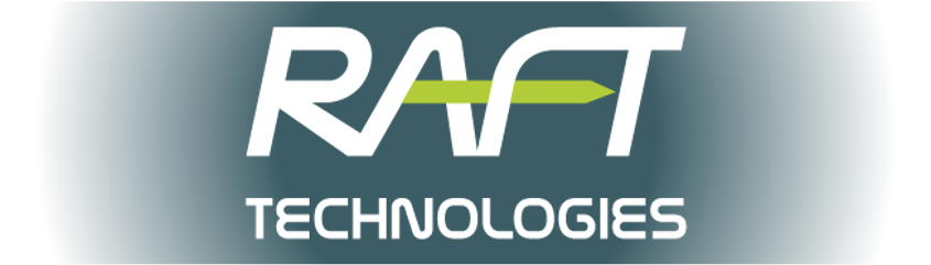 Rosenblatt Helps RAFT Technologies, A Pioneering Low-Latency Network Provider, Secure Investment to Drive its Next Phase of Growth