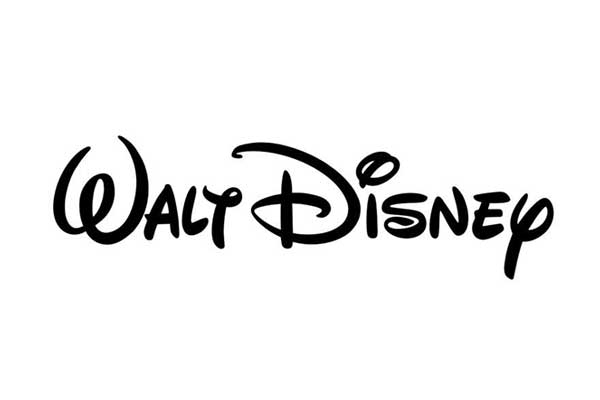 Analysts Offer Insights on Services Companies: and Walt Disney (DIS)