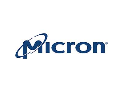 Rosenblatt Securities Stick to Their Buy Rating for Micron