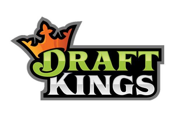 Rosenblatt Securities Stick to Their Buy Rating for DraftKings