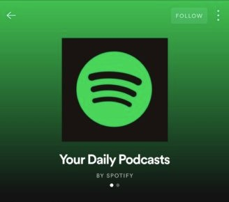 Spotify Walled In or Out, NFLX Cash Flow Evolution vs Inflection Point; NBA Ratings Surge; LA Port Congestion Pressing On