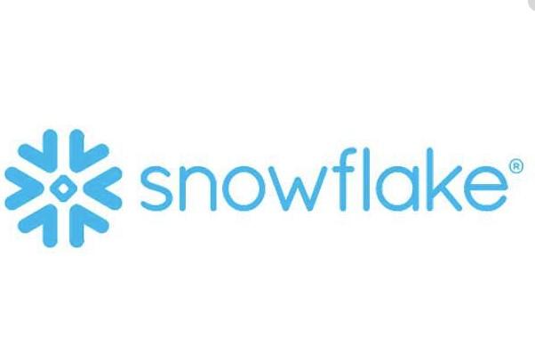 Snowflake Stock Is Cheaper, but Not Cheap Enough