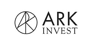 ARK Investment Management