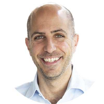 Richard Sarkis