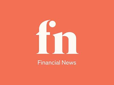 """Rosenblatt Awarded Runner-Up for """"Best Firm for Market Structure and Execution Consulting"""" by Financial News"""