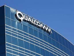 Qualcomm Win in Antitrust Suit Restores Lucrative Licensing