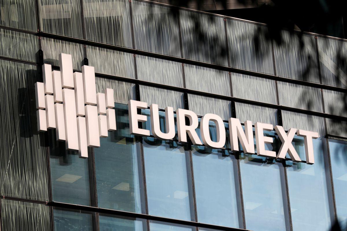 Basildon to Bergamo: Euronext data move seen as headache for traders
