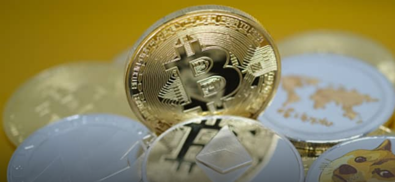 Cryptocurrencies bounce back after sell-off – here's what market analysts are saying