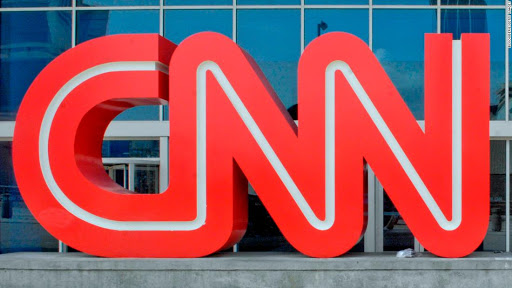 What's the next mega media deal? Maybe nothing