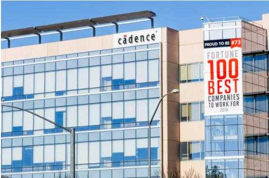 Cadence Design gets bullish start at Rosenblatt on market dominance