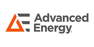 Advanced Energy