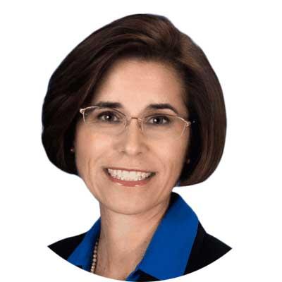 Megan Faust