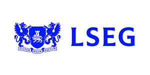 London Stock Exchange PLC