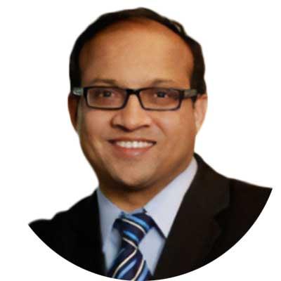 Farhan Ahmad