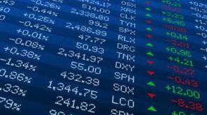 In European equities size matters