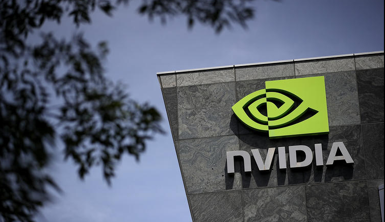 Nvidia and AMD Analysts Upbeat but With a Caveat