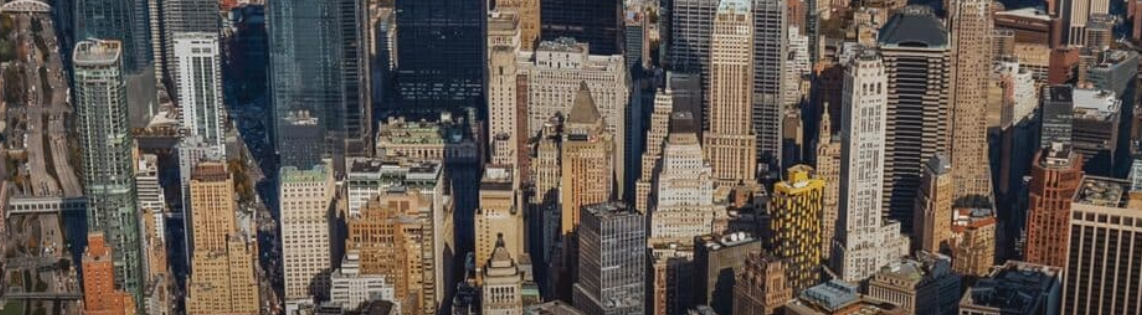 Wall Street Ramps Up Tokenization Infrastructure As Second Wave Of Digital Assets Builds