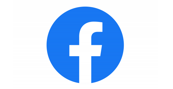 Facebook Stock Gets a Downgrade. Watch the Threat From Snap and TikTok