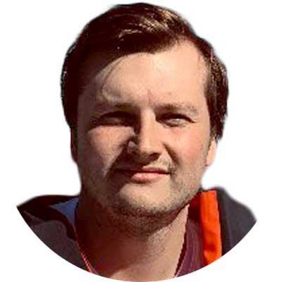 Stani Kulechov