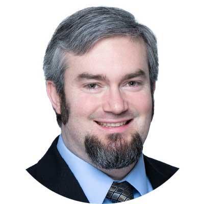 Nathan McCauley