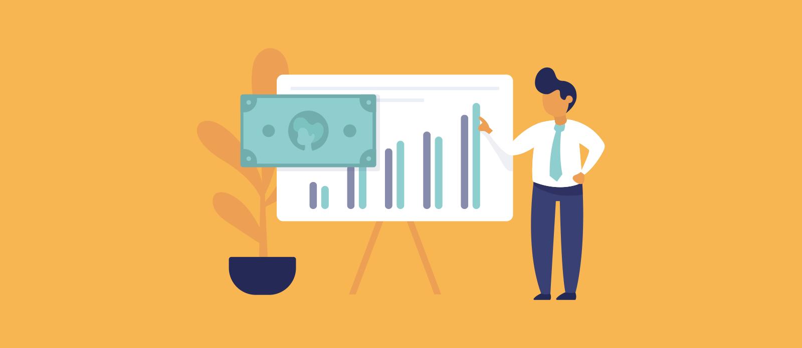 pay raise negotiation tips