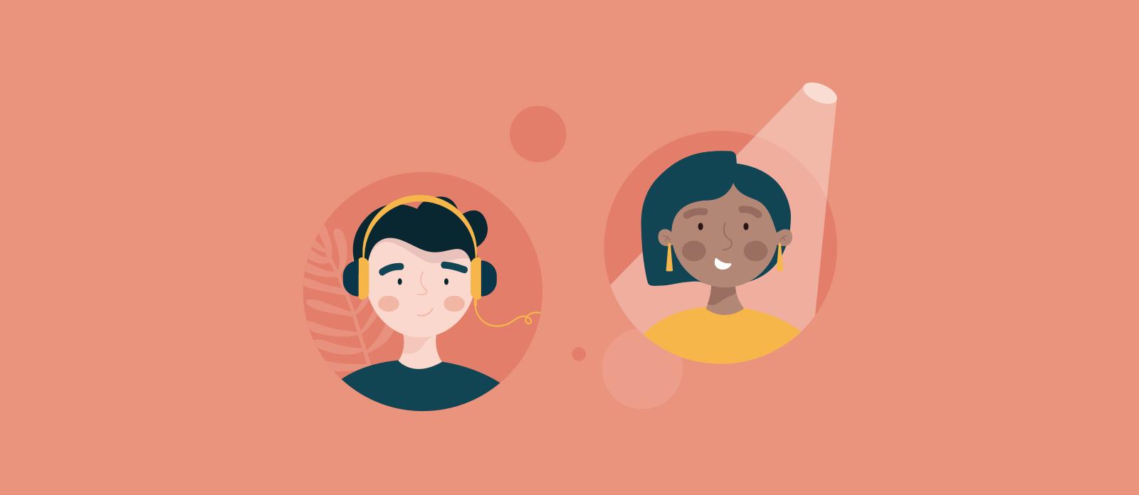 Introvert vs. extrovert management styles
