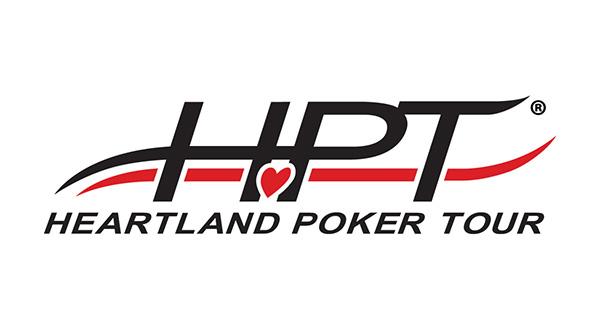 Heartland Poker Tour Schedule 2020 Heartland Poker Tour | Poker Tournaments, Poker Events, & Poker on TV
