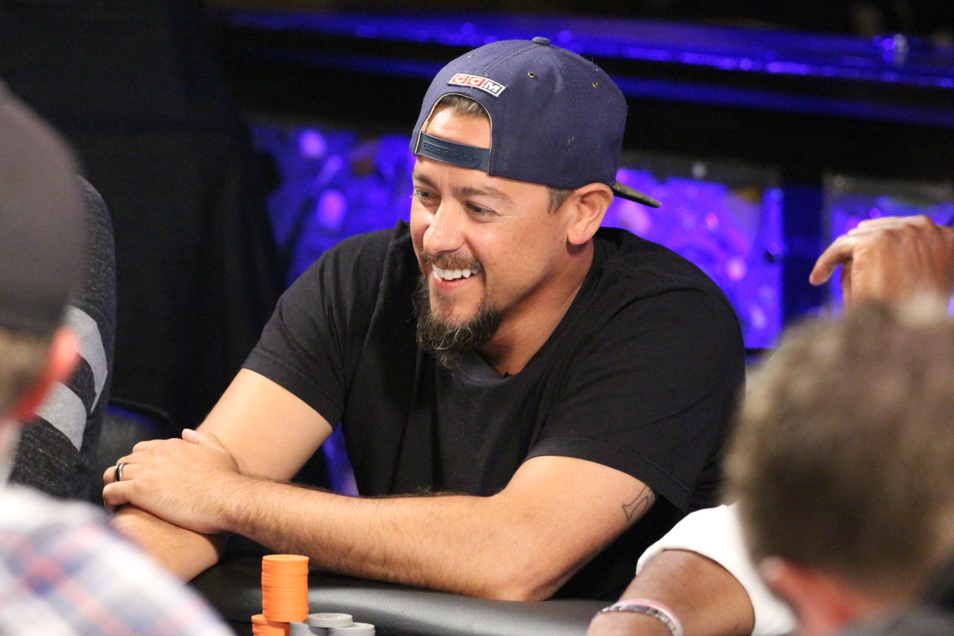Heartland Poker Tour