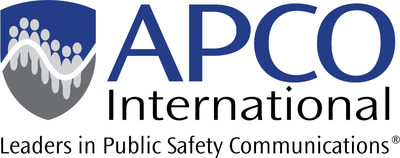 Association of Public-Safety Communications Officials