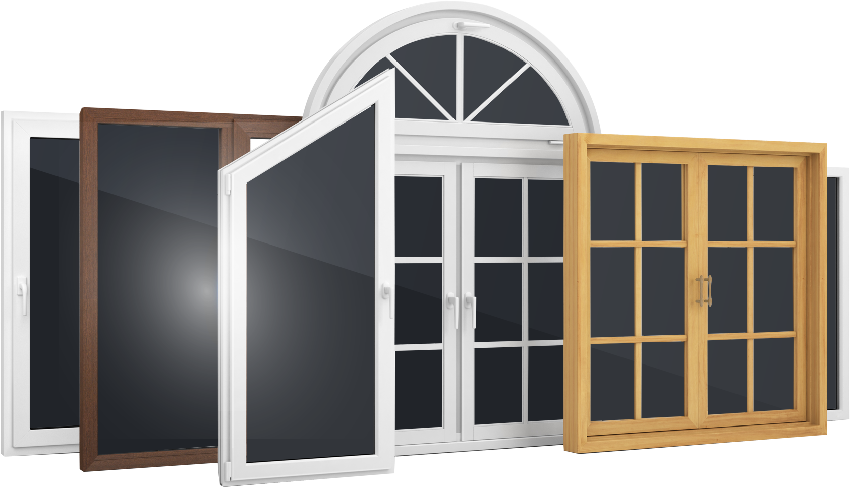 window film options