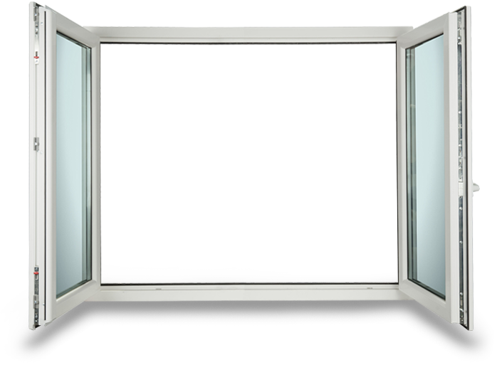 window film options