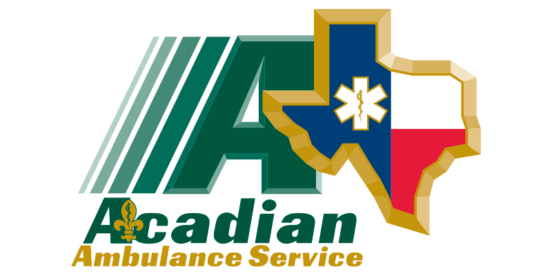 Acadian Ambulance