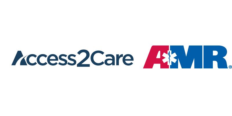 Access2Care
