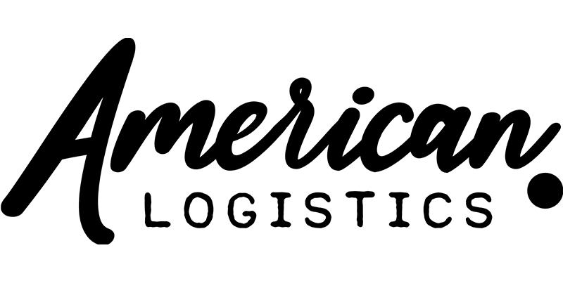 American Logistics