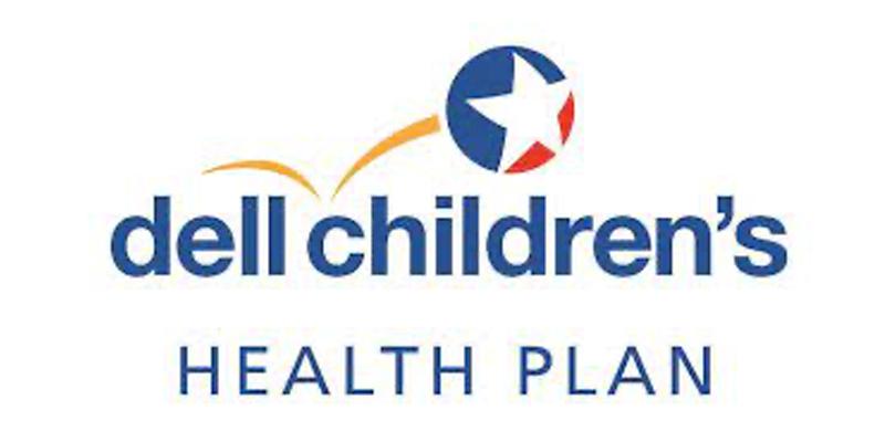 Dell Children's Health Plan