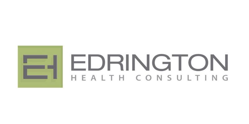 Edrington Health Consulting