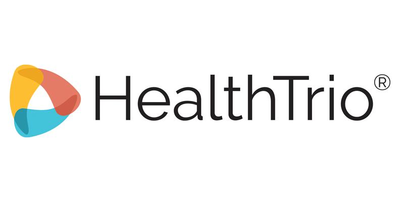 HealthTrio
