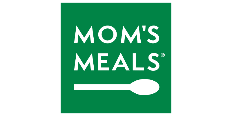 Mom's Meals