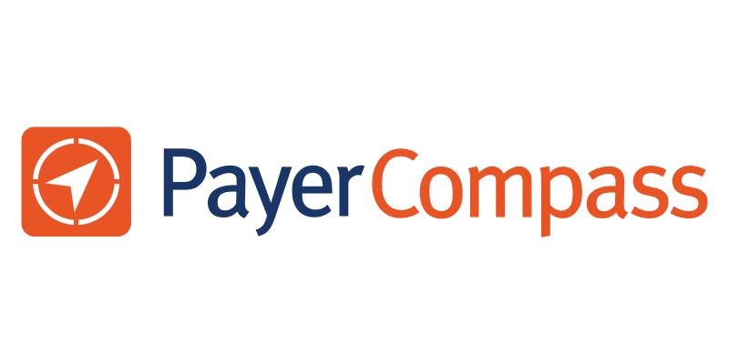 Payer Compass