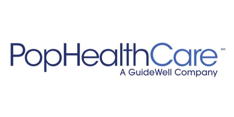 PopHealthcare