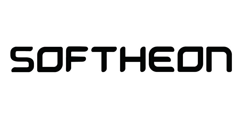 Softheon