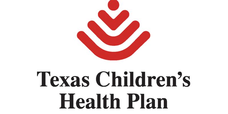 Texas Children's Health Plan