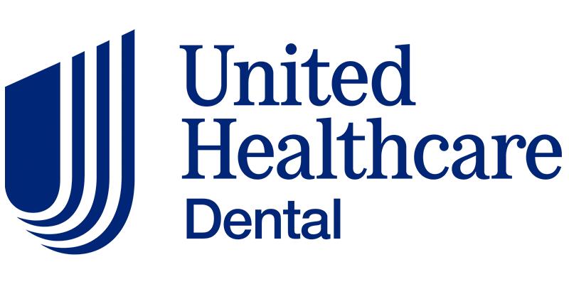 UnitedHealthcare - Dental