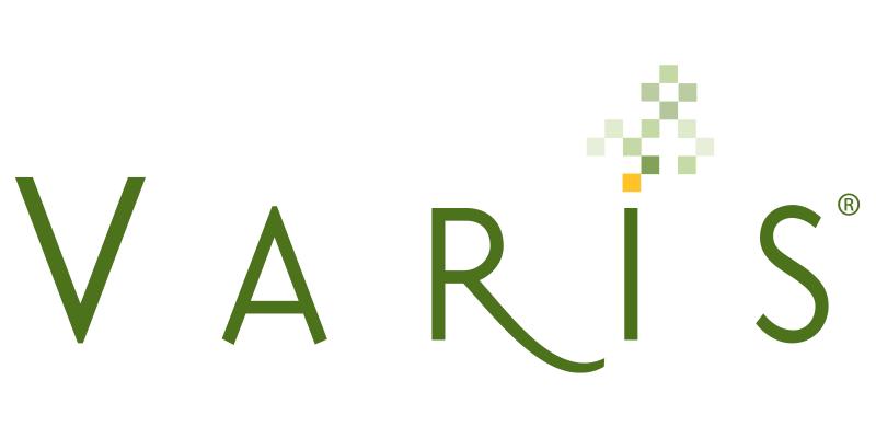 Varis LLC