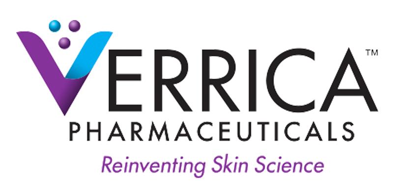 Verrica Pharmaceuticals