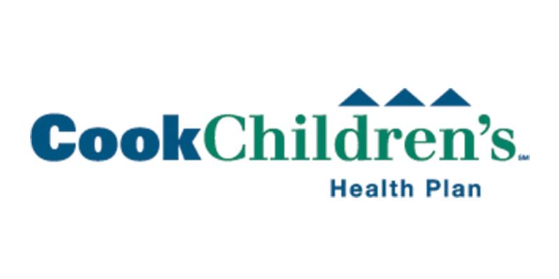 Cook Children's Health Plan